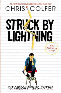 Struck-by-Lightning-Book-Co