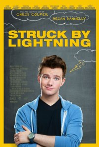 Struck-by-Lightning-movie-p