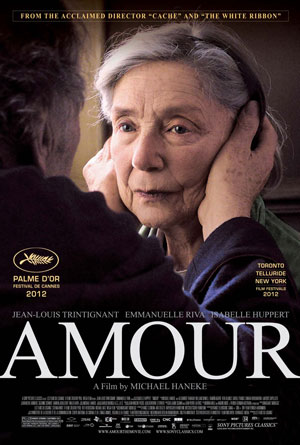 Amour-movie-poster