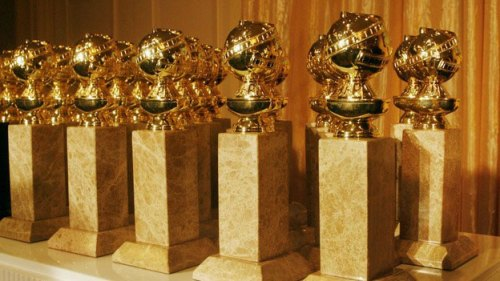 Golden-Globes-header
