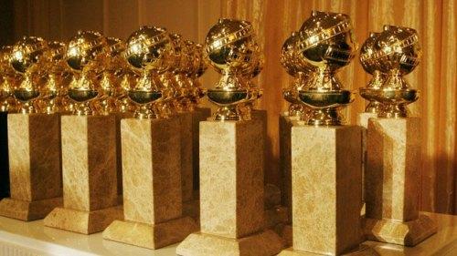 Golden-Globes-header